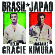 gracie-kimura-poster