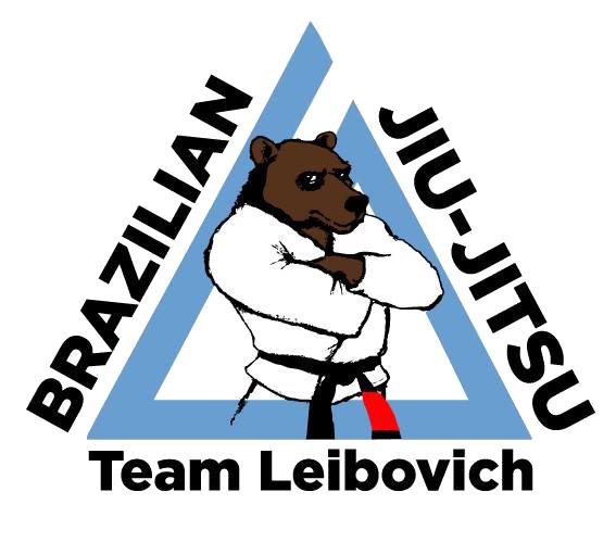 Team Itay Leibovich