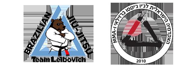 האקדמיה לג'יוג'יטסו ברזילאי, MMA, אגרוף תאילנדי והגנה עצמית